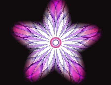 цветок (450x348, 42Kb)