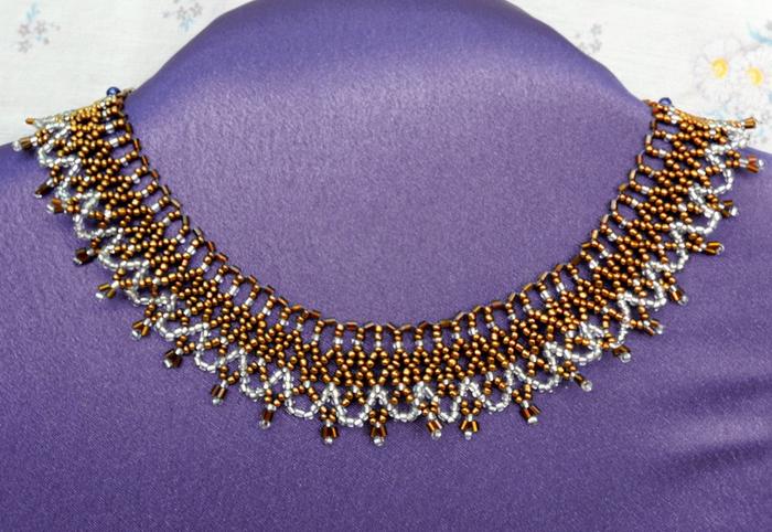 free-beading-pattern-necklace-