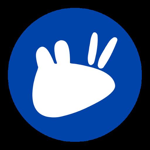 Xubuntu/1415502_xubuntu (512x512, 31Kb)