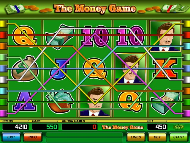 4208855_17the_money_game (640x480, 127Kb)