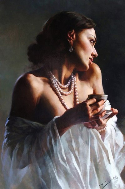 GIANNI STRINO1 (400x604, 161Kb)