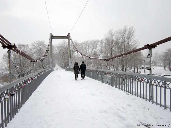 черно-белая зима, Воронеж (2) (700x525, 250Kb)