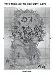 Превью 153661-c3711-17450292-m750x740 (491x700, 402Kb)