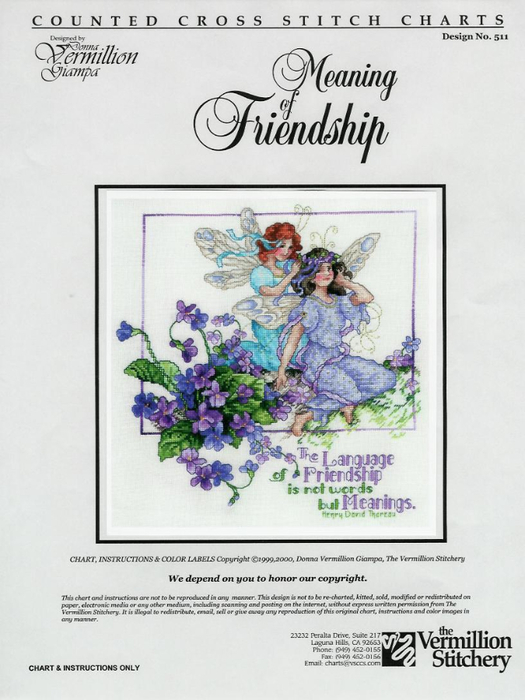 Meaning Frendship (525x700, 271Kb)