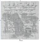 Превью TT113 Flower Pot_chart01_новый размер (700x678, 497Kb)