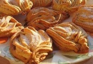 39361274 печенье хризантемы (321x220, 85Kb)