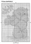 Превью TT23 Daffodils_chart01 (497x700, 282Kb)