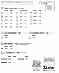 Превью TT23 Daffodils_key1 (557x700, 132Kb)