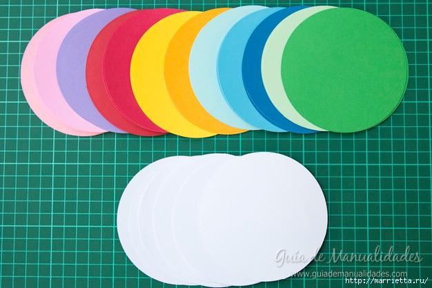 Яркая гирлянда с бумажными воздушными шарами (3) (626x417, 181Kb)