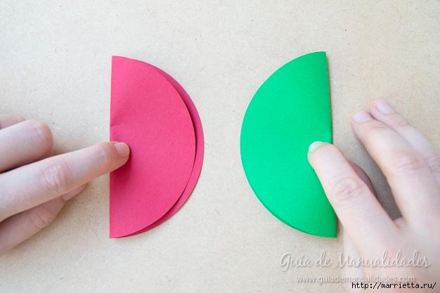 Яркая гирлянда с бумажными воздушными шарами (5) (626x417, 152Kb)