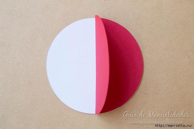 Яркая гирлянда с бумажными воздушными шарами (7) (626x417, 147Kb)