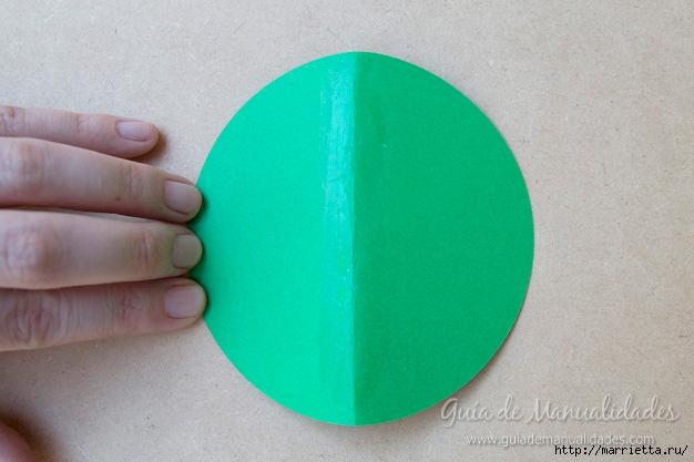 Яркая гирлянда с бумажными воздушными шарами (9) (626x417, 166Kb)