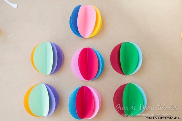 Яркая гирлянда с бумажными воздушными шарами (11) (626x417, 144Kb)