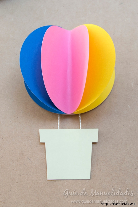 Яркая гирлянда с бумажными воздушными шарами (13) (466x700, 196Kb)