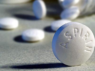 aspirin(7) (400x300, 15Kb)