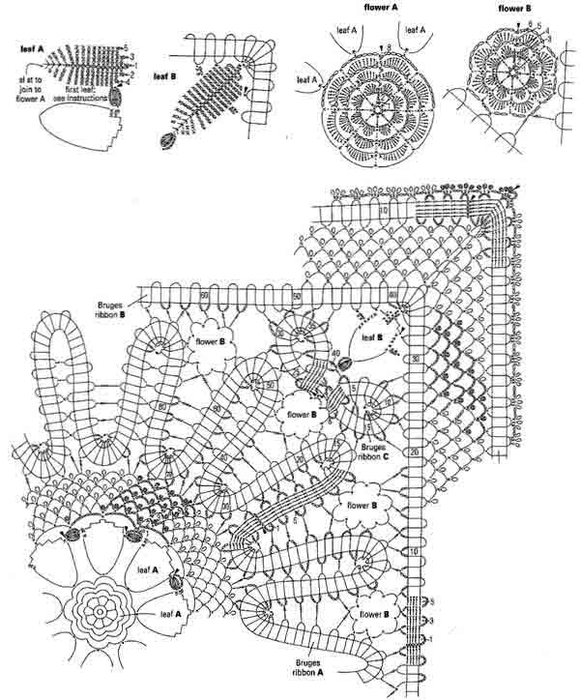 poduhka2shema (580x700, 232Kb)