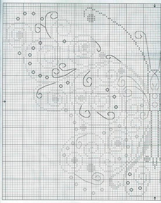 1990016 (554x700, 414Kb)