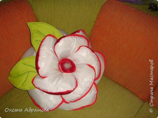 подушка роза (2) (520x390, 149Kb)