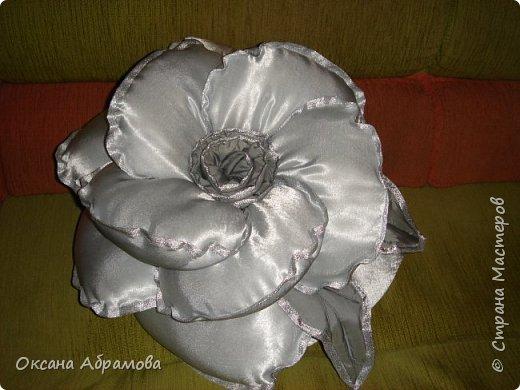 подушка роза (4) (520x390, 138Kb)