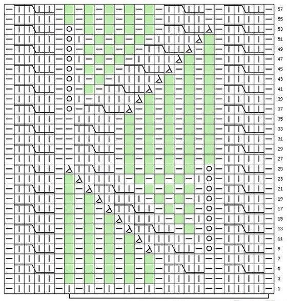 1Р° (562x588, 340Kb)