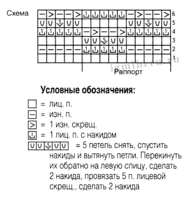 75.2 (678x700, 76Kb)
