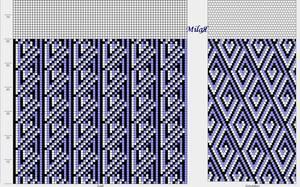 1516697_m (1) (300x187, 89Kb)