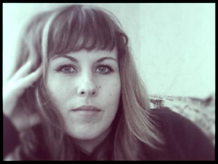 webcam-toy-photo14 (700x525, 177Kb)