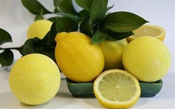 Лимон (604x377, 57Kb)