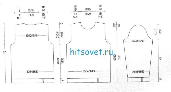 pulover_vk2 (700x378, 96Kb)
