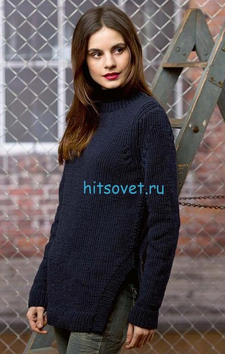 pulover7 (444x700, 310Kb)