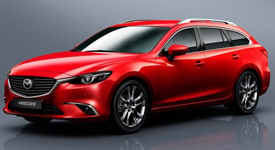 Mazda6-Wagon-2015-1 (550x300, 123Kb)