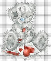 images (5) (205x246, 55Kb)