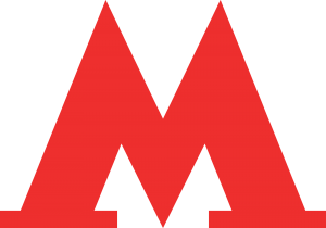 logo_mos_metro-300x210 (300x210, 9Kb)