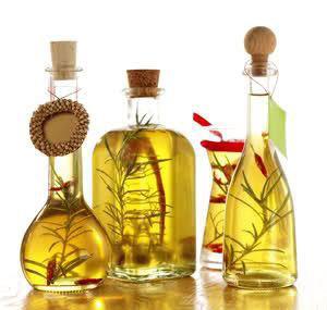 oils (300x285, 61Kb)