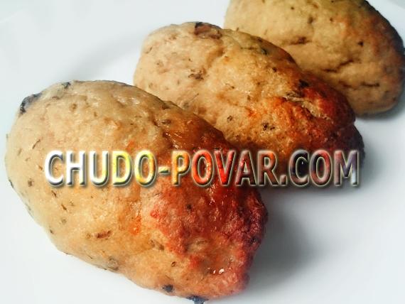 lyulya-kebab-v-duhovke-recept-lyulya-kebab-iz-kuricy-s-foto (570x428, 243Kb)
