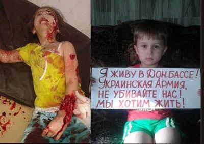 http://img0.liveinternet.ru/images/attach/c/0/120/223/120223284_ubitaya_devochka_image025.jpg