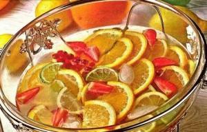 citrusayin-kryushon (300x192, 17Kb)