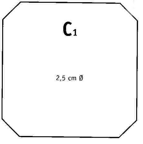 78 (461x465, 20Kb)