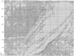 Превью 300893-8c1ab-78109202-m750x740-uc3b48 (700x528, 327Kb)
