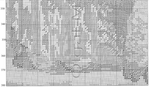 Превью 300893-ef46e-78109332-m750x740-udd7cf (700x409, 256Kb)