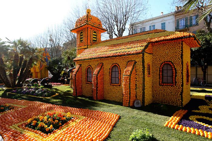 фестиваль лимонов1 (700x466, 607Kb)