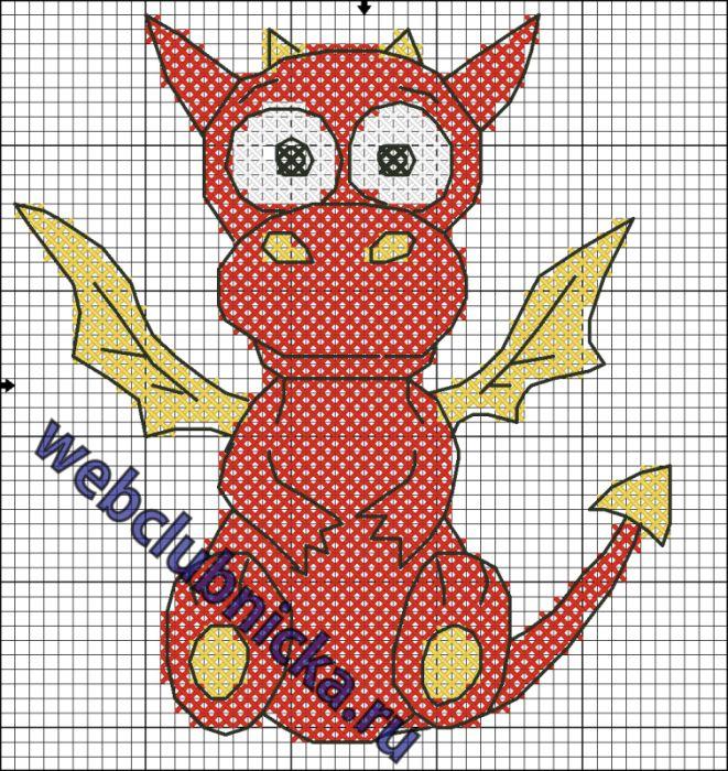 80485574_large_4216969_dragon_stezhok (661x700, 609Kb)
