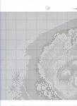 Превью 153661-1bd38-24484137-m750x740 (508x700, 356Kb)