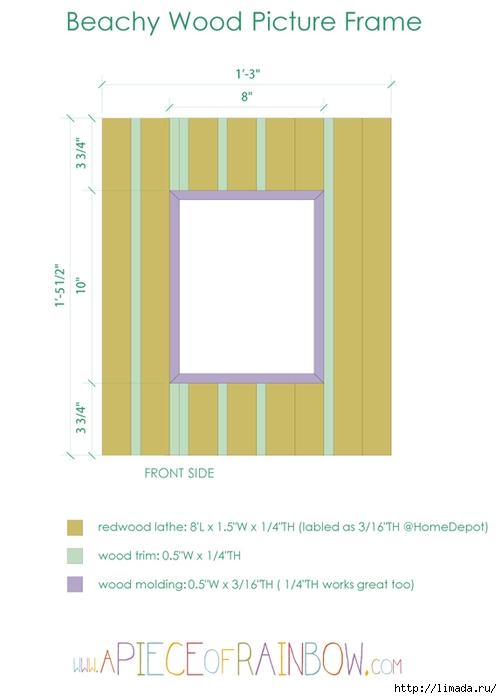 pic-frames-f (502x700, 89Kb)