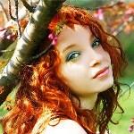 3676362_99px_ru_avatar_169371_rijevolosaja_devushki_sredi_vetok (150x150, 12Kb)