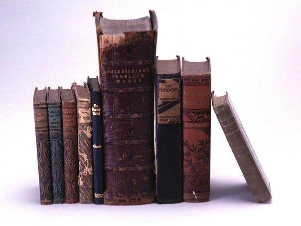 Почему некоторые книги просто обязательо нужно прочитать (604x453, 44Kb)