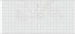 Превью 2 (700x324, 280Kb)