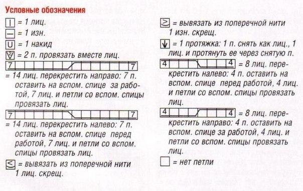 ajur-pulover-iris-von-arnim-shema4 (604x381, 201Kb)