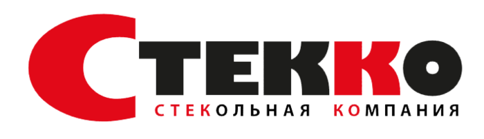 stekko-logo (700x202, 35Kb)
