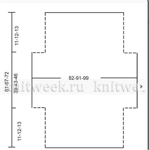Fiksavimas2 (483x485, 41Kb)